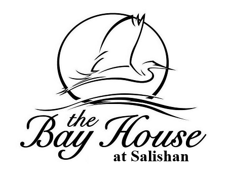 bayhouse